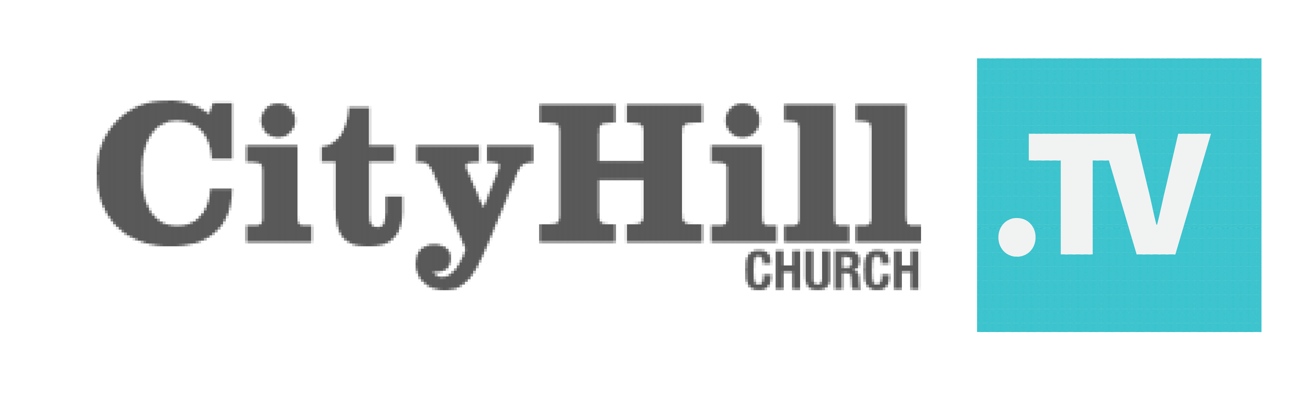 CityHill Church.TV